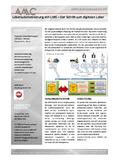 applikationsbericht_lims.pdf