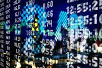 Das Bundeswirtschaftsministerium hat heute seine Herbstprognose 2020 vorgstellt.