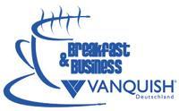 Vanquish Business & Breakfast Tour