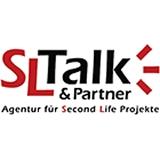 SLTalk & Partner