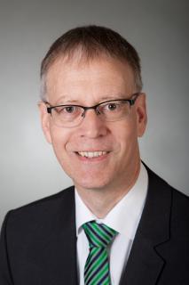 Dr. Michael Fooken.jpg
