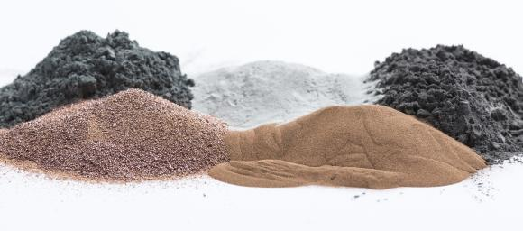 ALTANA completes acquisition of TLS business with metal powders for 3D printing
