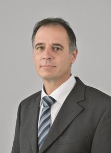 Eckhard von Terzi