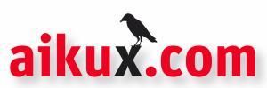 aikux Logo