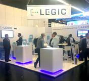embedded world 2016: LEGIC zieht positive Bilanz