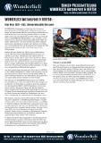 [PDF] Pressemitteilung: Wunderlich MOTORSPORT & GERT56: Neue Wege 2020 - EWC, IDM und WorldSBK-Wildcard!