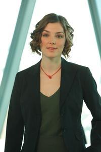 Miriam Klein