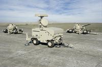 Fresh success for Rheinmetall in air defence: MENA nation places new €83 million order