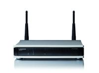 LANCOM L-151gn Wireless