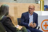 Merten by Schneider Electric wird Dreifachsieger beim Plus X Award