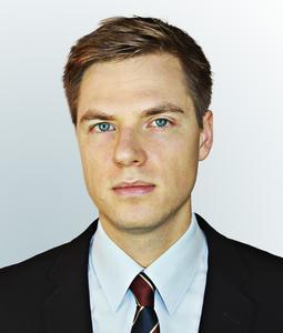 Matthias Puls