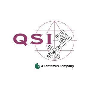 QSI - A Tentamus Company