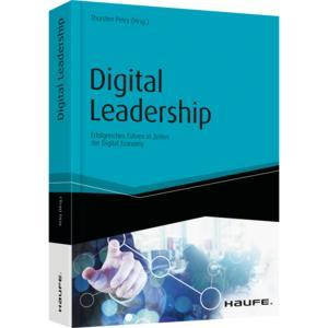 Haufe - Digital Leadership