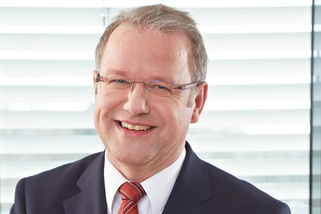 Jörg Steiss
