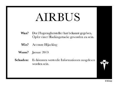 Airbus-hack-2019