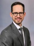 """Verantwortlich für den Impf-e-Shop: Christof Bräunling, Bundesbeschaffung GmbH (BBG): """"Unser Lösungspartner veenion konnte die Anforderungen für den Impf-e-Shop in kürzester Zeit erfüllen."""" Foto: BBG"""
