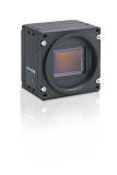 Die neue HR Serie mit 120 MP Auflösung und Camera Link bzw. CoaXPress Interface