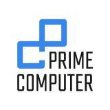 Prime Computer AG Logo