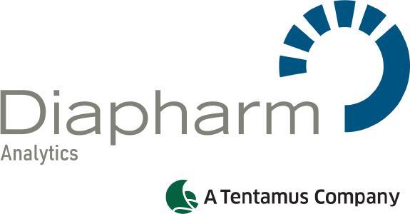 Diapharm - A Tentamus Company