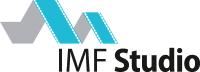 Die Produktsuite zur Erstellung und Wiedergabe von IMF Paketen, Bildquelle: easyDCP