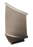 OTEC-Finish für glatte Oberflächen und verrundete Kanten