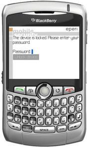 Sichere BlackBerry's – nicht nur für Präsidenten