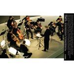"""Die """"Nachtmusik der Moderne"""" am 28. Juni potraitiert Alfred Schnittke"""