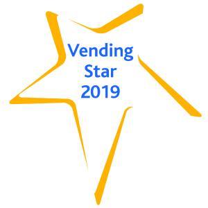 Vending Star 2019