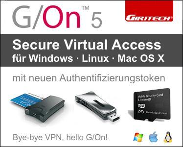 GOn-5.jpg
