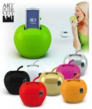 Fruchtige Docking Stations