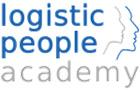 Logistic People Academy