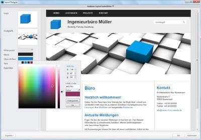 13-layout-designer.png