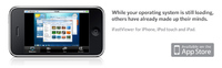 Free FastViewer App for iPhone, iPad and iPod touch