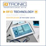 RFID Technik im Health Care Bereich
