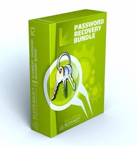 Die Forensik-Edition enthält die leistungsstärksten Programme, die ElcomSoft zur Passwort-Wiederherstellung im Portfolio hat.