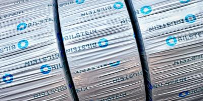 BILSTEIN TRADING (SHANGHAI) to showcase premium quality steel solutions at MetalForm China 2019