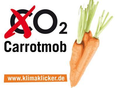Logo Carrotmob