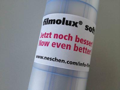 filmolux soft