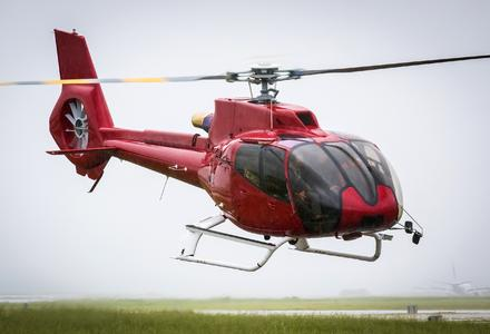 Airbus Helicopters H130 (Ref. CDPH-4967-151, © Copyright Airbus Helicopters, Patrick Penna)