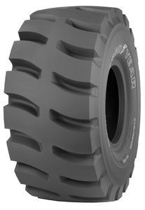 Goodyear RL 5K 875 65R33 Full Track