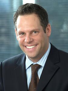 Raiko Chabrowski, Geschäftsführer von Car Professional Management