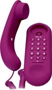 Audioline TEL 10, Bild: Audioline