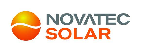 Novatec Solar_CwBG_Lowres.jpg