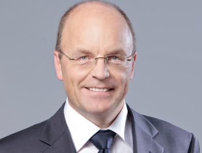 Dr. Stephan Hofstetter