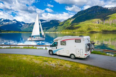 boat-and-motorhome