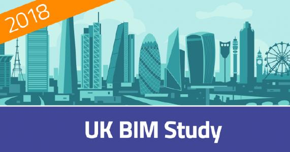 The UK BIM Alliance study shows a fresh way forward for construction product manufacturer's needing to provide a digital representation of their products