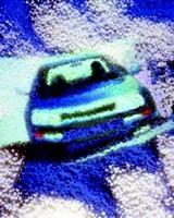 Kunststoffe sind ein wesentlicher Erfolgsfaktor im Automobilbau