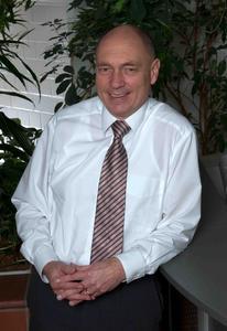 Alfed Rothlaender