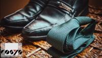 POS Software für Leder und Schuhhandel von COSYS