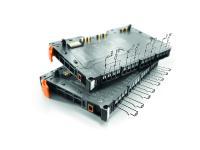 Weidmüller u-remote – I/O-Module mit galvanischer Trennung: Die digitalen Ein- und Ausgangsmodule besitzen eine galvanische Trennung zwischen den Kanälen und zum System, das erhöht die Betriebssicherheit der Anlage